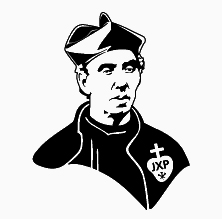 Pater Karel Kapel
