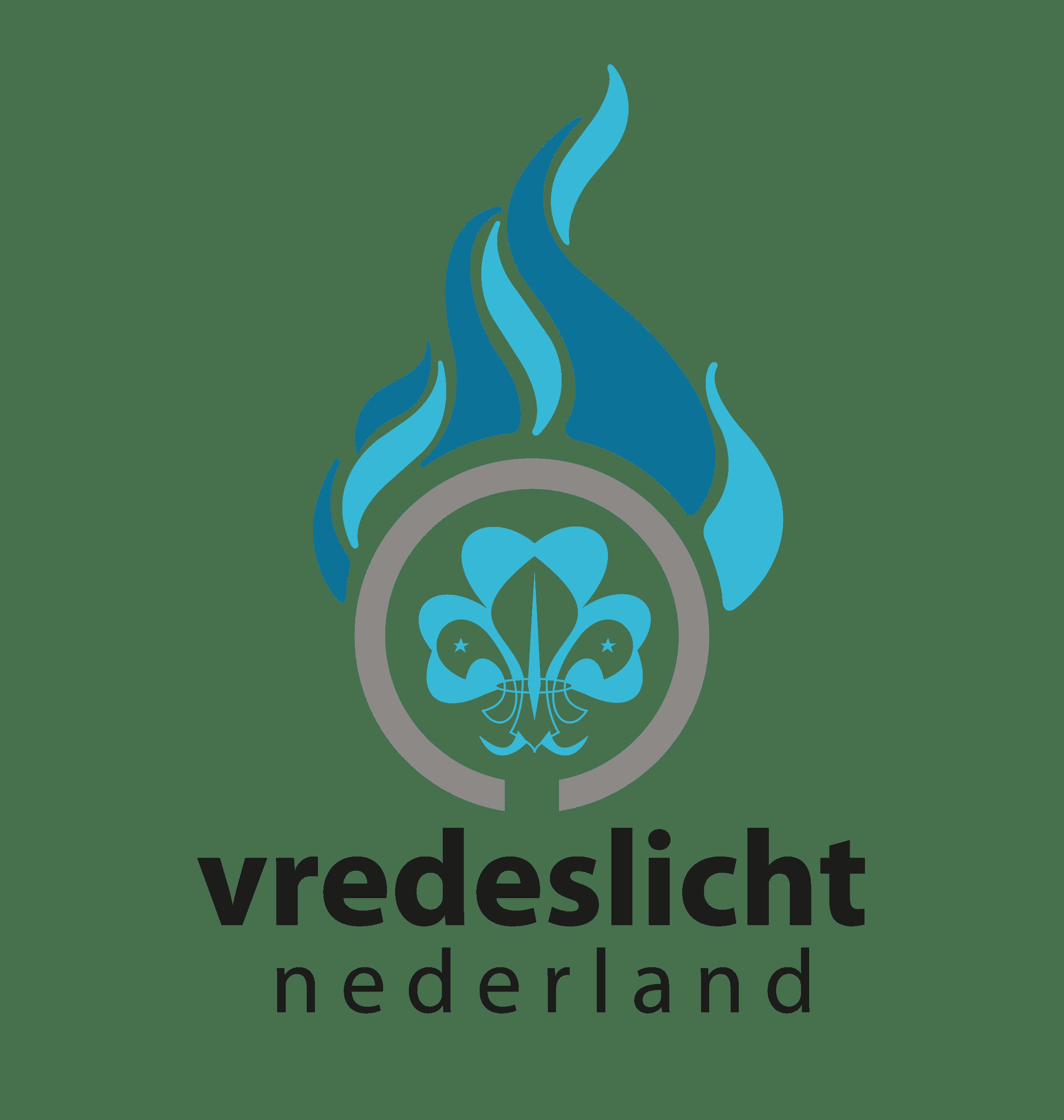Vredeslicht Nederland
